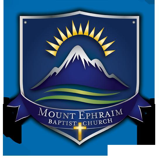 Mount Ephraim Baptist Church